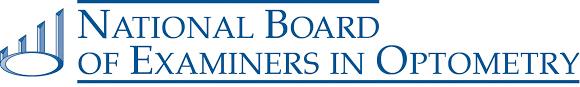 National-board-of-examiners-in-Optometry