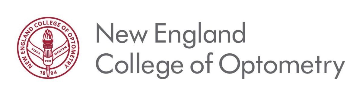 New-England-College-of-Optometry