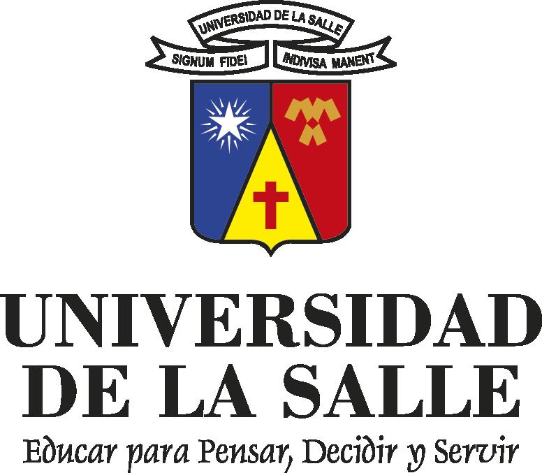 logo-universidad-de-la-salle